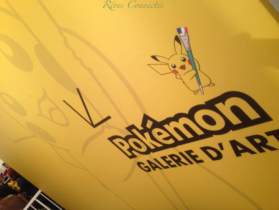 Vernissage-Pokemon-Center-6668