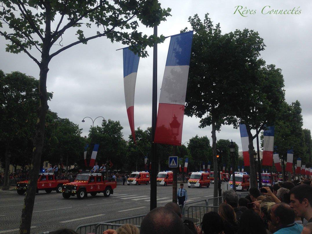 Fete-Nationale-2014-Paris-et-Spectacle-Pyrotechnique-7383