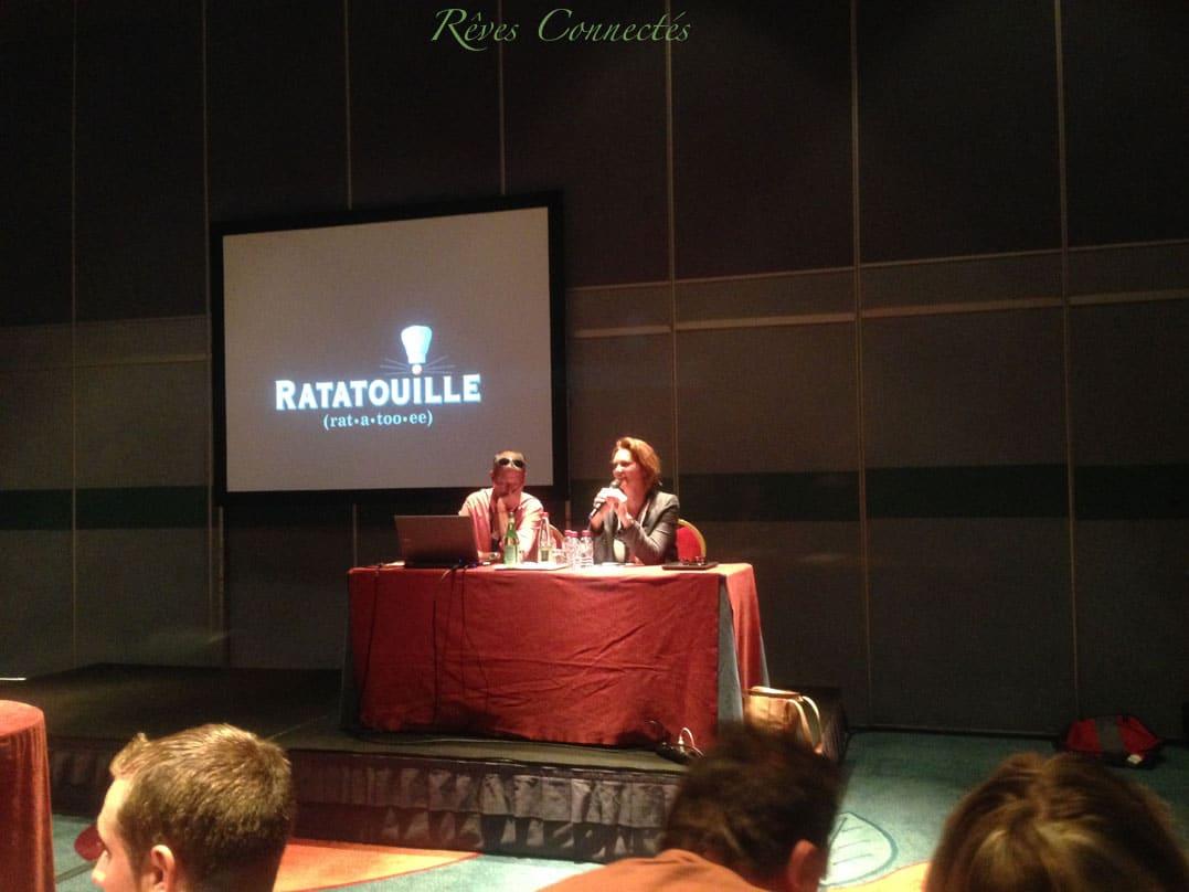 Ratatouille-Aventure-Totalement-Toquee-de-Remy-6879