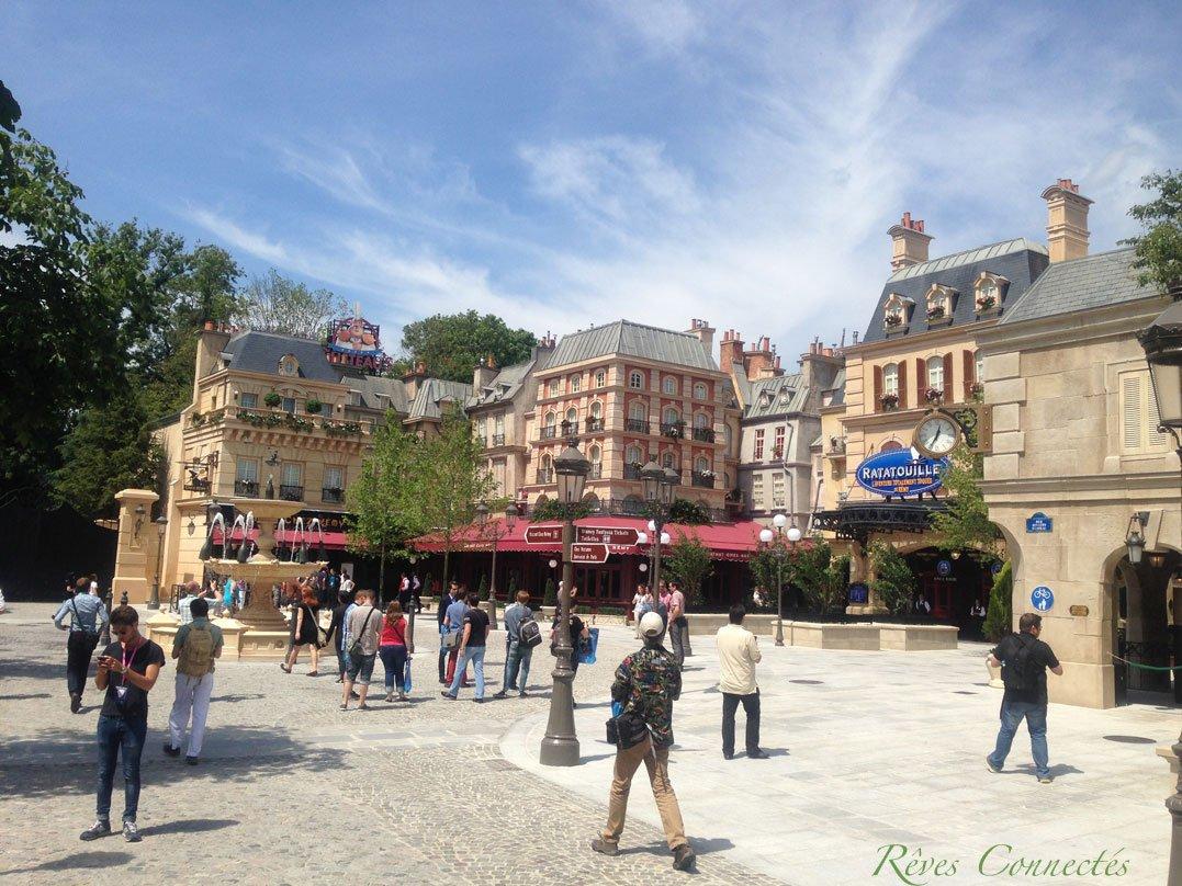 Ratatouille-Aventure-Totalement-Toquee-de-Remy-6884