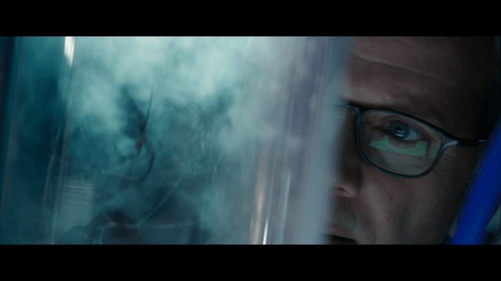 Amazing-Spiderman2-2014-08-09-22h55m31s119