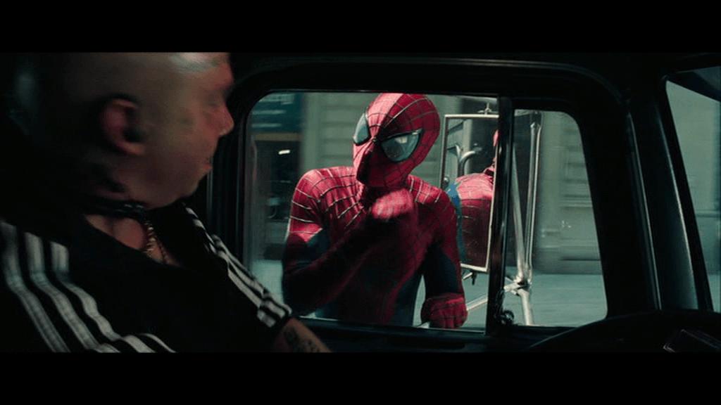 Amazing-Spiderman2-2014-08-09-22h57m08s46