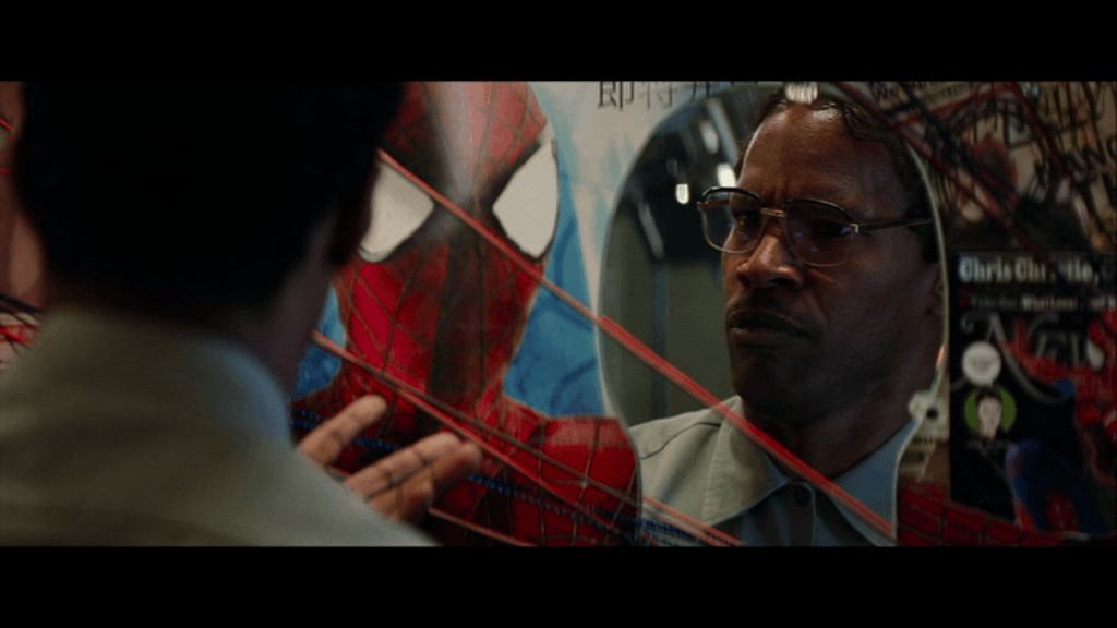 Amazing-Spiderman2-2014-08-09-22h58m58s154