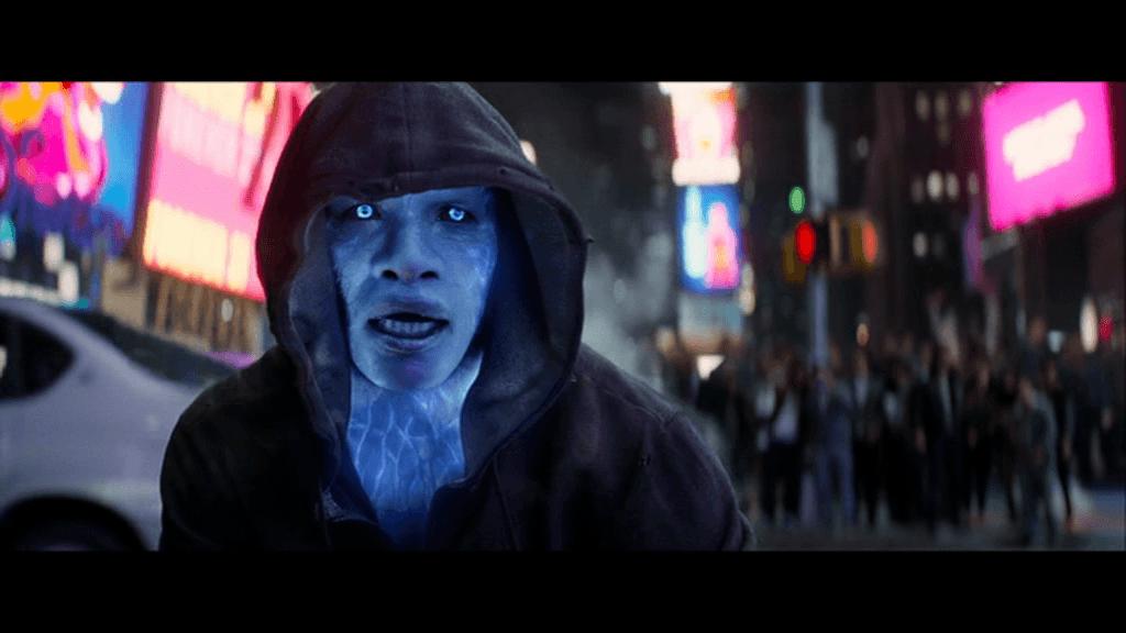 Amazing-Spiderman2-2014-08-09-23h01m35s170