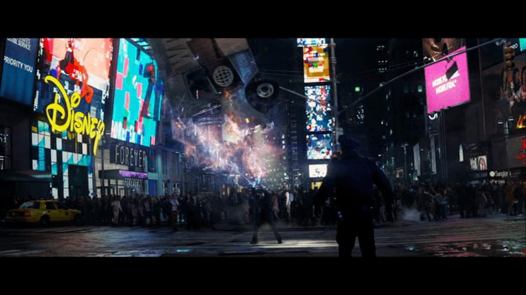 Amazing-Spiderman2-2014-08-09-23h02m44s107