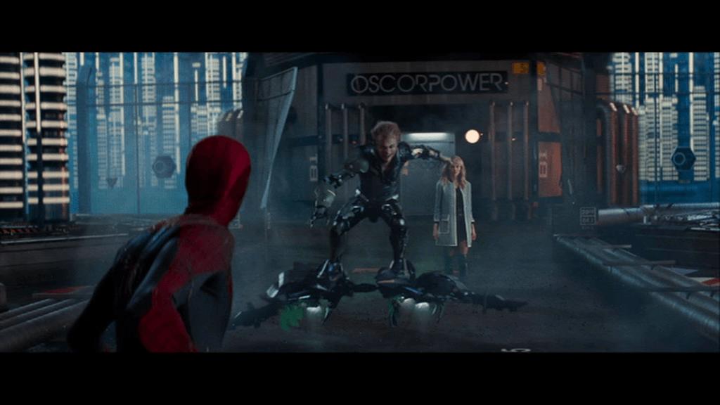Amazing-Spiderman2-2014-08-09-23h06m59s77
