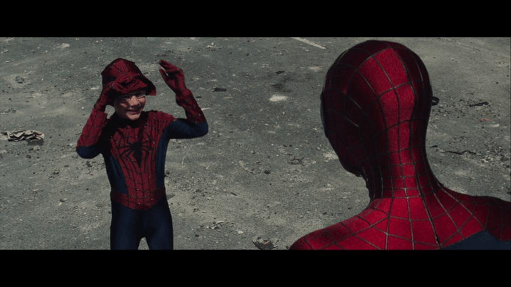Amazing-Spiderman2-2014-08-09-23h07m40s4
