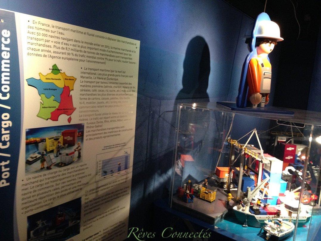 Aquarium-de-Paris-Playmobil-7787