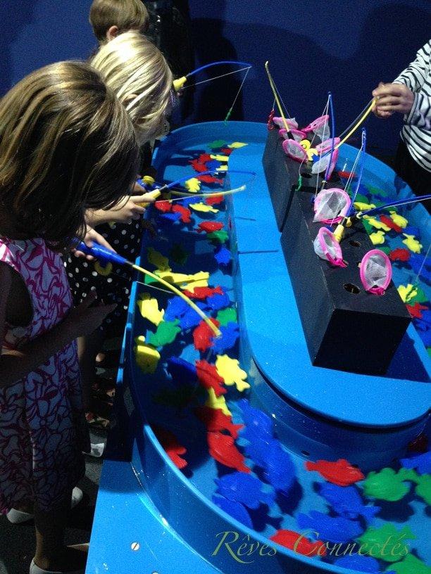 Aquarium-de-Paris-Playmobil-7819