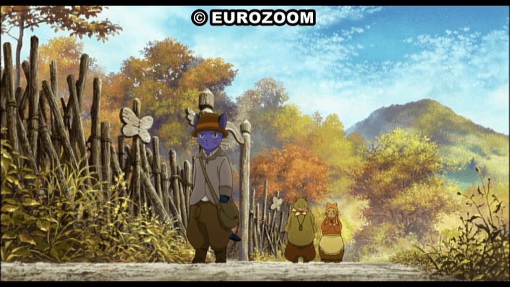 Budori-L-etrange-Voyage-2014-08-09-15h31m07s236