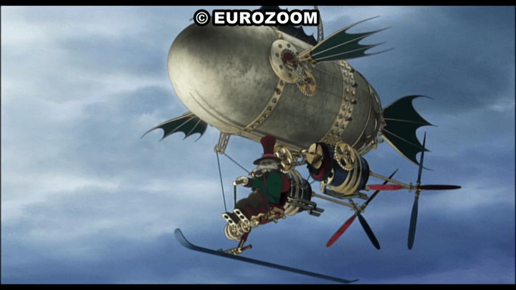 Budori-L-etrange-Voyage-2014-08-09-15h34m36s56