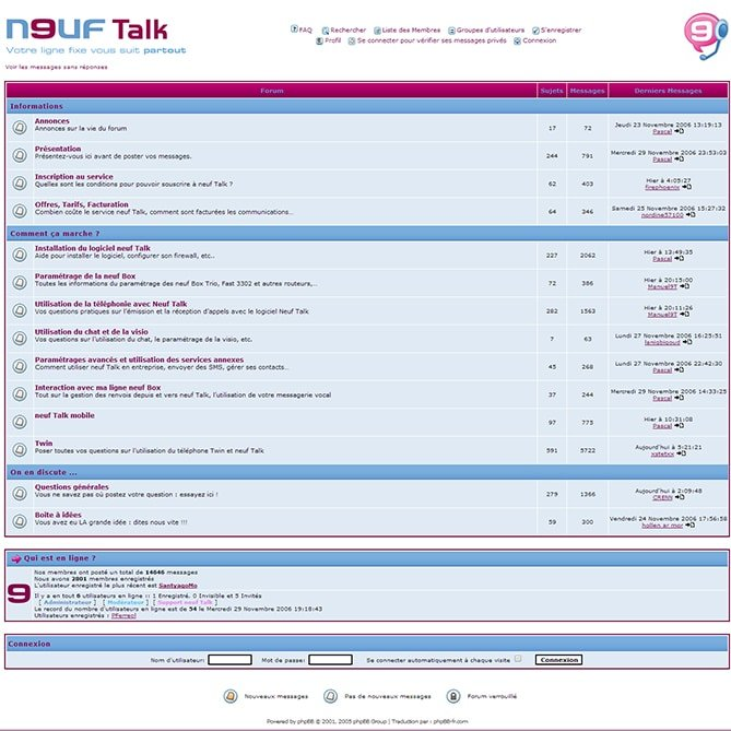 Forum-Neuf-Talk-web