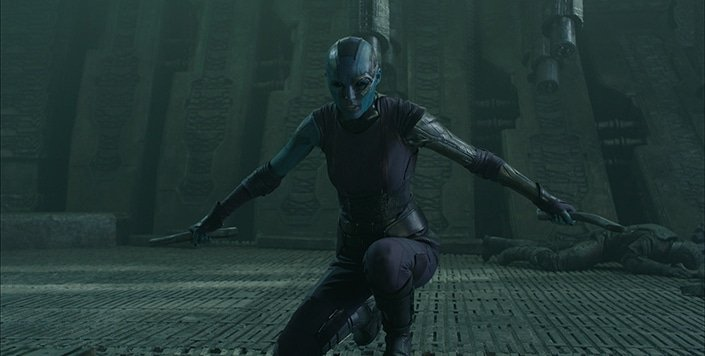 Guardians-of-the-Galaxy-10