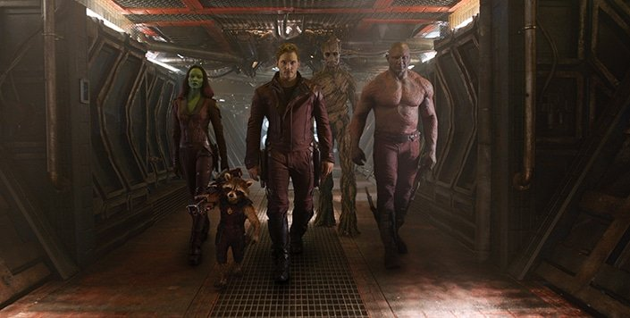 Guardians-of-the-Galaxy-7