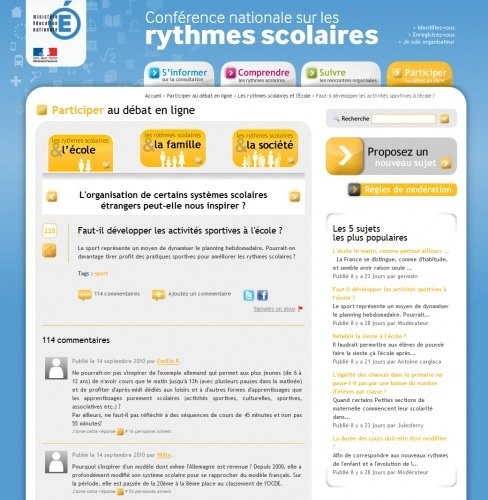 Rythmes-Scolaires-Luc-Chatel