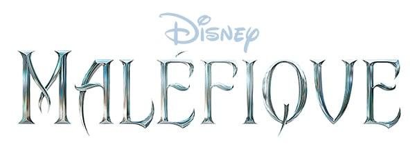 Logo-MALEFIQUE