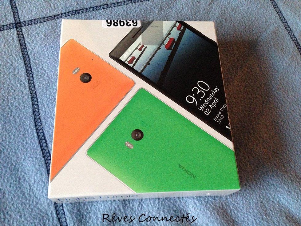 Lumia-930-8393