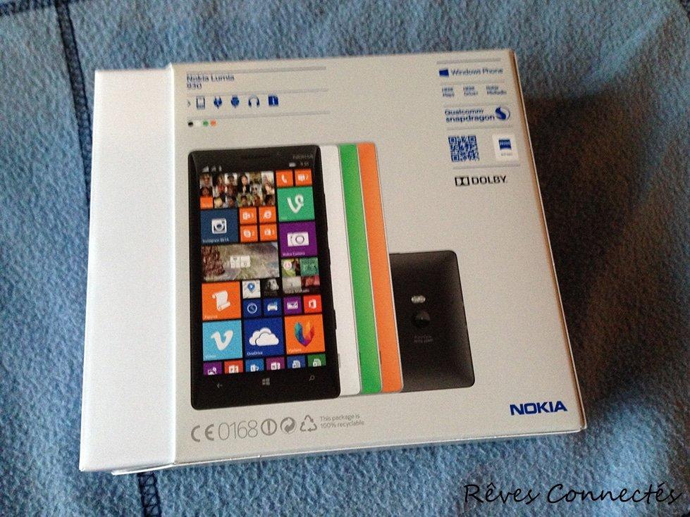 Lumia-930-8395