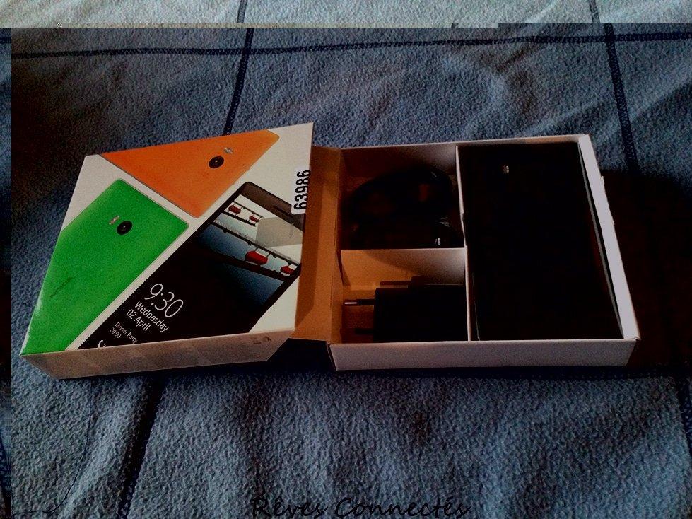 Lumia-930-8399