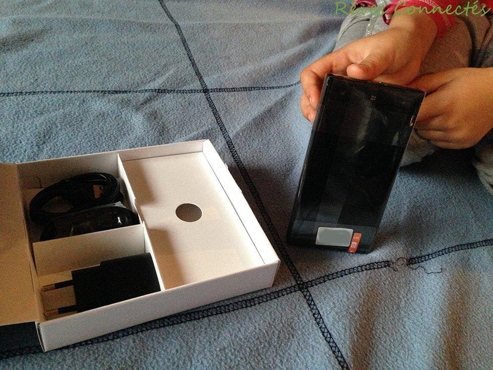 Lumia-930-8401