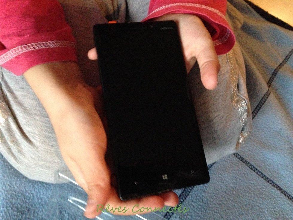 Lumia-930-8407