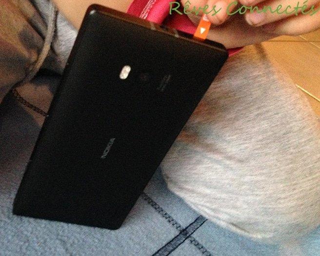 Lumia-930-8414