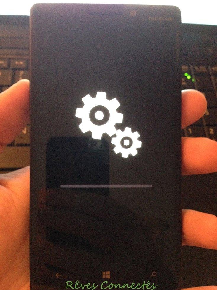 Lumia-930-8419