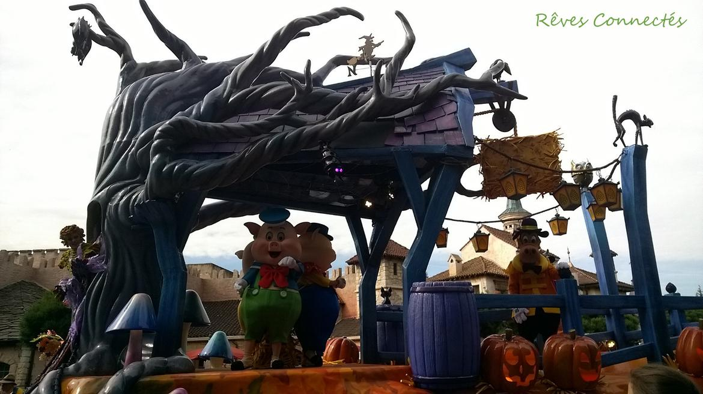 WP_20141004_053-Cavalcade-Halloween-2014-Horace-3-petits-cochons