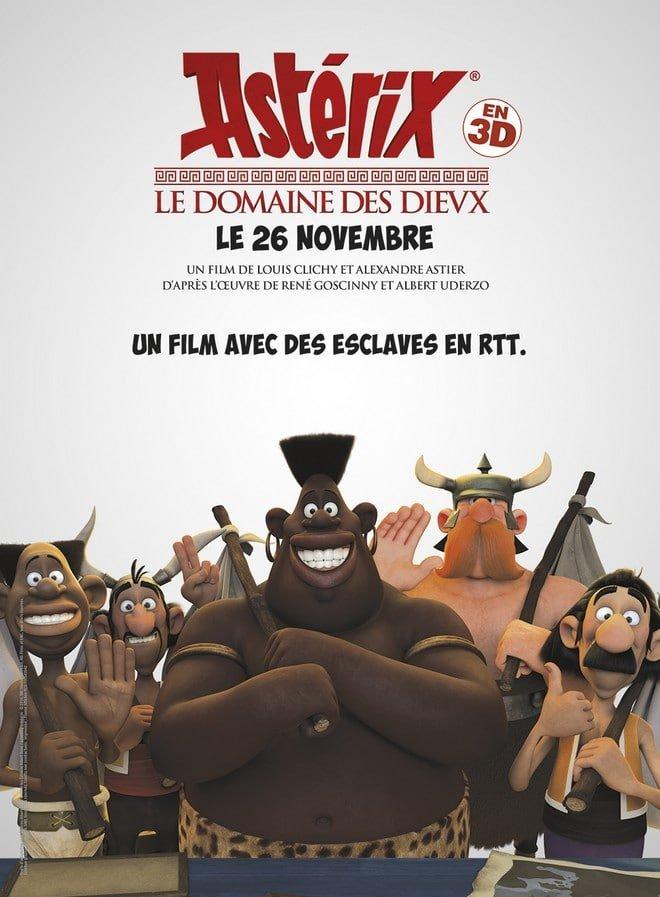 Affiche_Teaser_AsterixDDD_Esclaves_BD