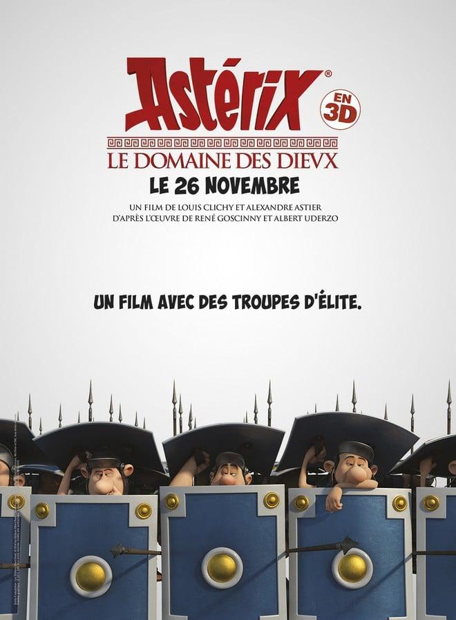 Affiche_Teaser_AsterixDDD_Phalange_BD