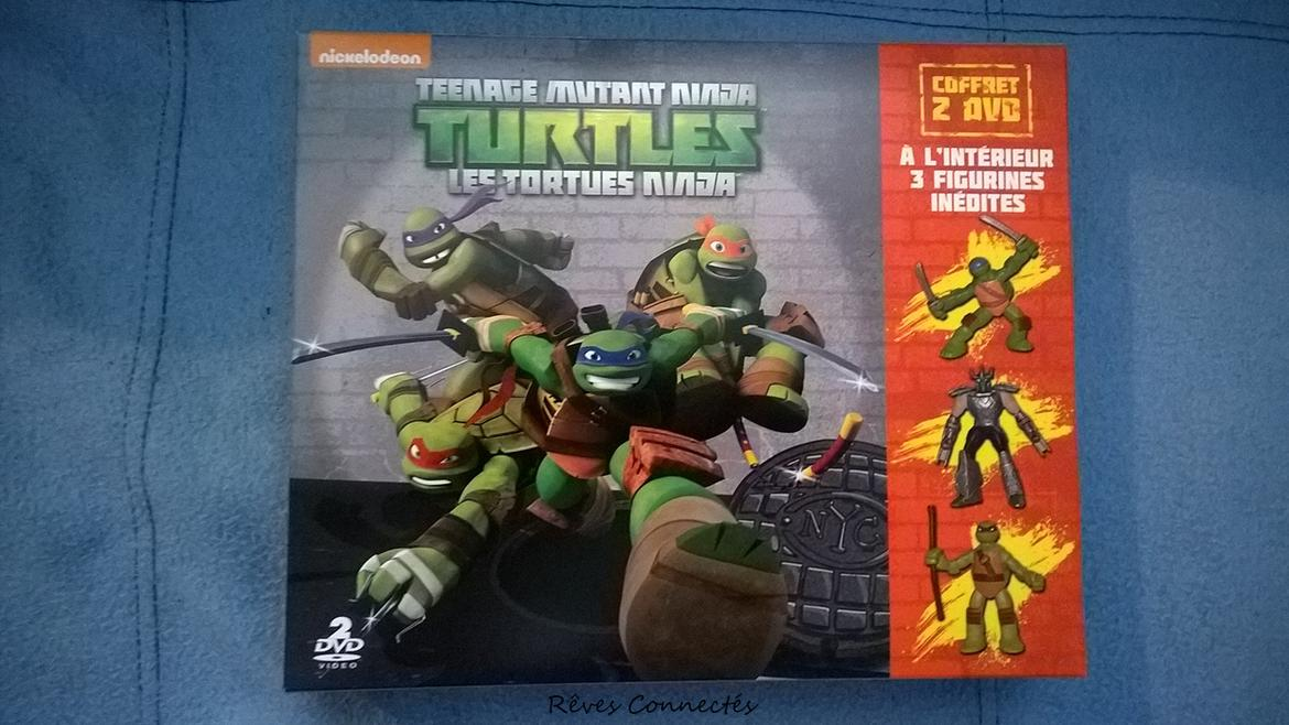 Coffret-DVD-1-Tortues-Ninja-1-verso