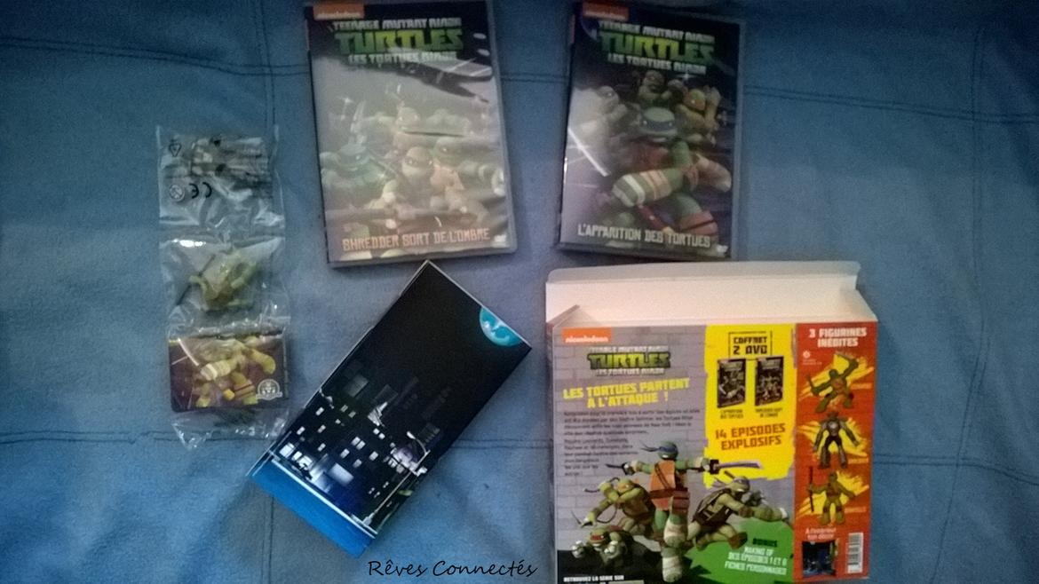 Coffret-DVD-1-Tortues-Ninja-3
