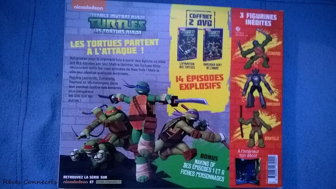 Coffret-DVD-1-Tortues-Ninja-verso
