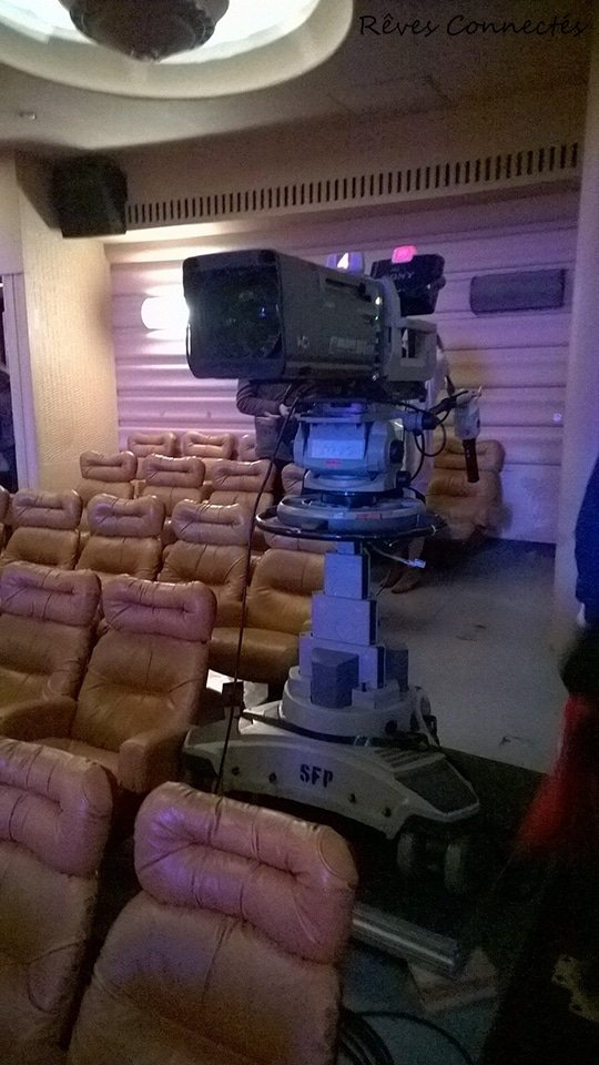 Grand-Rex-We-Love-Disney-2-Camera