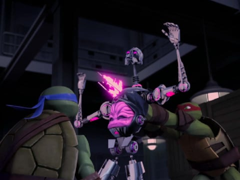 crushing-kraang-1