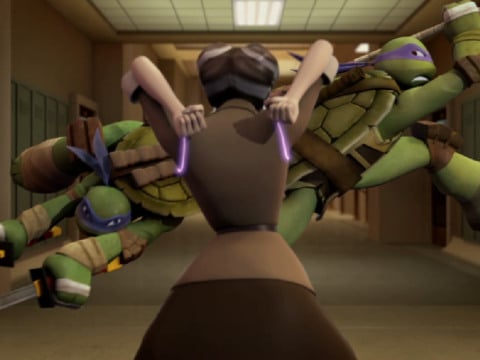 crushing-kraang-8
