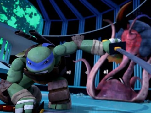 crushing-kraang-9