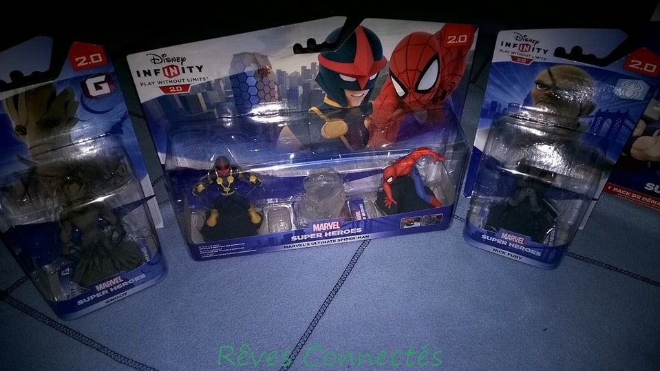 Disney Infinity 2 Marvel_20141004_146
