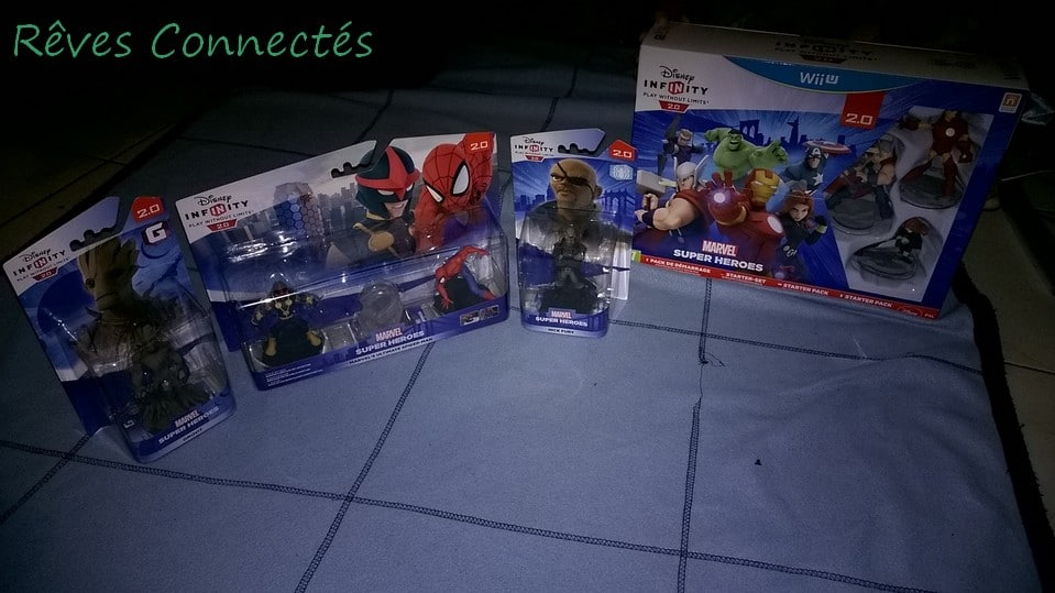 Disney Infinity 2 Marvel_20141004_147