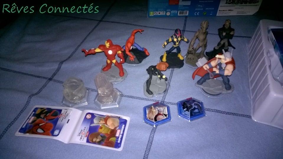 Disney Infinity 2 Marvel_20141004_153