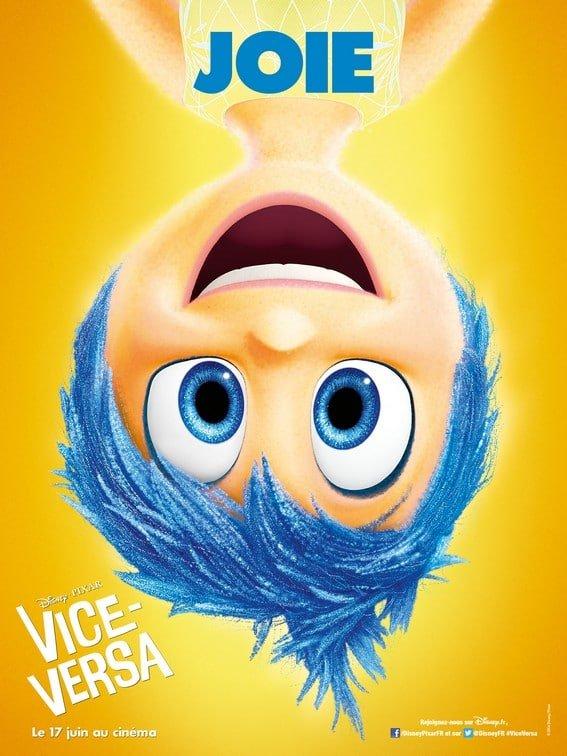 Disney Vice Versa 120x160_JOIE_VV_HD RVB
