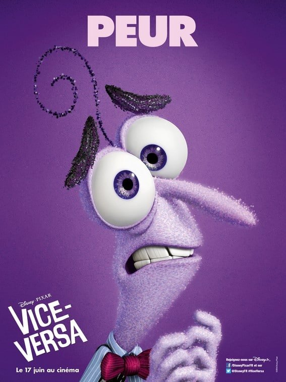 Disney Vice Versa 120x160_PEUR_VV_HD RVB