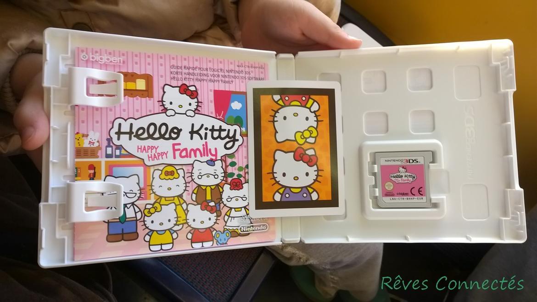 Hello Kitty 3DS 20141018_005