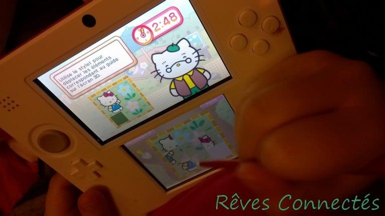 Hello Kitty 3DS 20141102_004