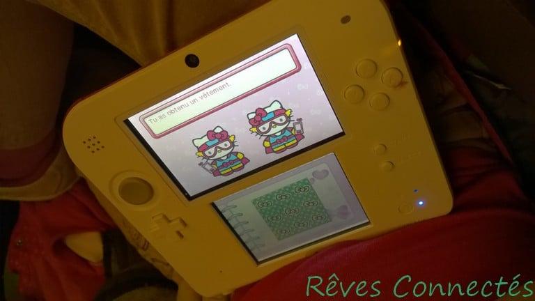 Hello Kitty 3DS 20141102_009