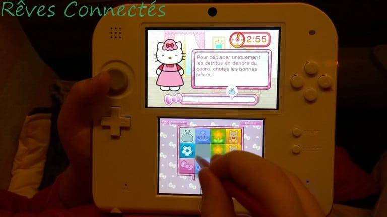 Hello Kitty 3DS 20141102_014
