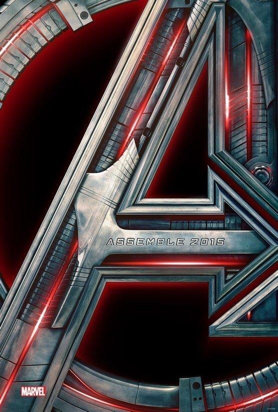 Marvel Avg2_Teaser_1-Sht_v3_lg