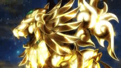 Saint Seiya Soul of Gold 2014-12-21-12h19m58s228