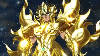 Saint Seiya Soul of Gold 2014-12-21-12h20m11s113