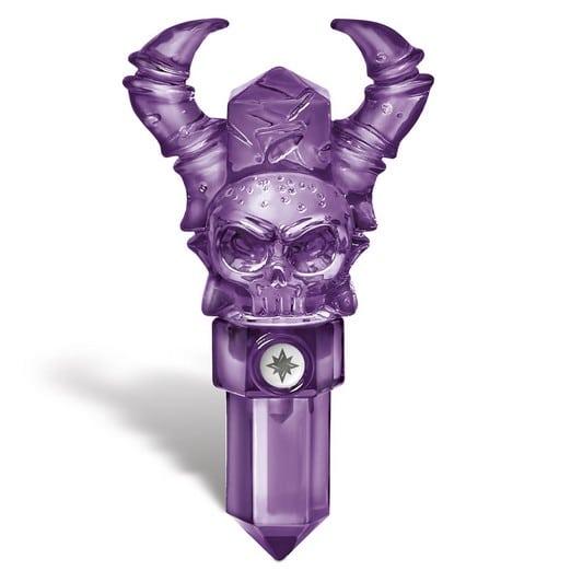 Skylanders TrapTeam STT_Magic_Skull_Trap_FINAL_HiRes